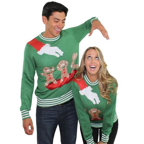 Sweaters For Couples by 7 Best Sweaters Images On Couples