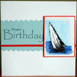 birthday cards for