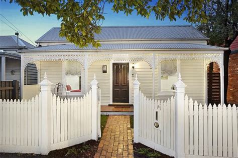 weatherboard house renovation white weatherboard house renovation ideas pinterest