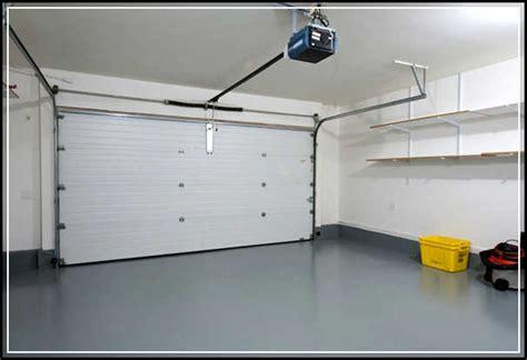 Craftsman Garage Door Opener Installation Installing A Garage Door Opener What To Do For Smooth