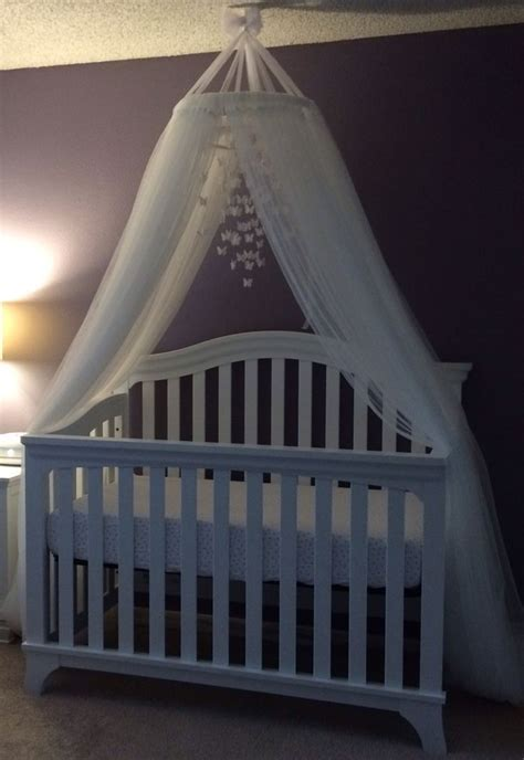 Baby Crib Tent 1000 Ideas About Mosquito Net Canopy On Mosquito Net Canopies And Mosquito Net Bed