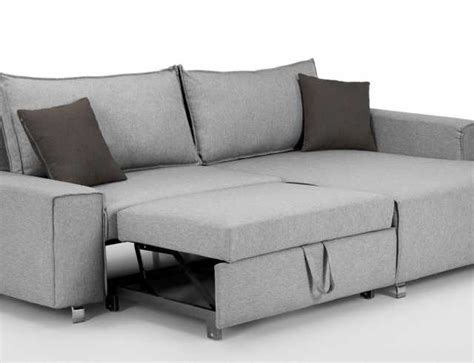 sleeper sofa bar shield sleeper sofa bar shield 28 images best sleeper sofa