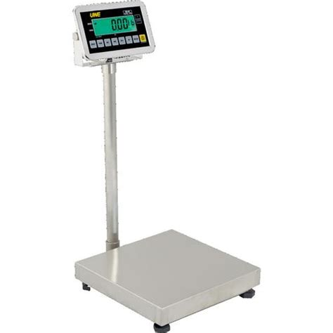 industrial bench scales uwe titanh industrial bench scales