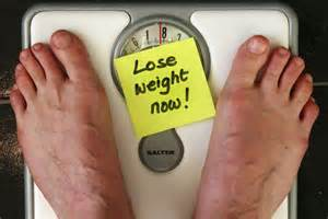 Weight Loss Lose Weight With Weight Loss Hypnosis