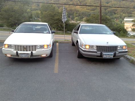 old car manuals online 1993 cadillac seville seat position control service manual free download to repair a 1992 cadillac seville 1990 1998 cadillac deville