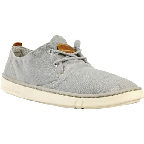 timberland oxford shoes for timberland earthkeepers hookset handcrafted oxford shoe