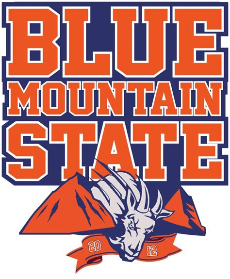 Blue Mountain State by Table Moutain Pics Check Out Table Moutain Pics Cntravel