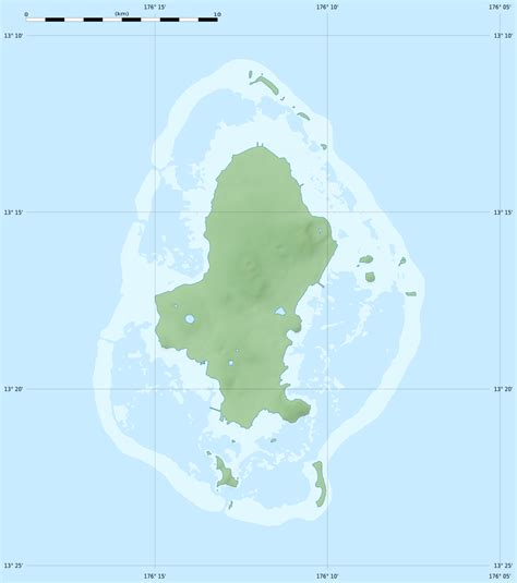 wallis and futuna map file wallis relief location map png wikimedia commons