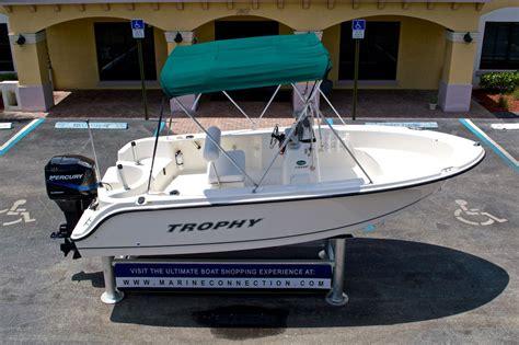 boat upholstery west palm beach marine upholstery west palm beach s s auto tops and