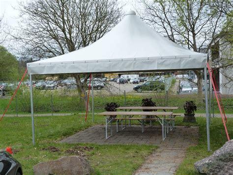 zelt pavillon ganzjahreszelt gartenzelt pavillon unterstand