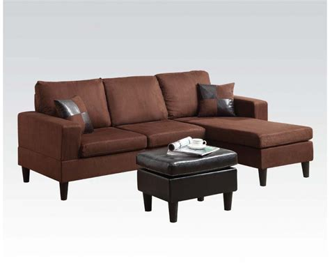 sectional discount furniture sectionals family discount furniture