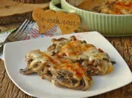 baharatli kurabiye tarifi yemegi gorsel yemek tarifleri sitesi mantar ile yemek tariferi en kaliteli yemek tarifleri sitesi