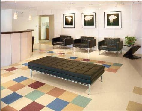The Best Flooring Options For Senior Citizens