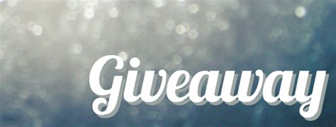 Giveaway Graphic - giveaway too crewel embroidered pillow unapologetically mundane