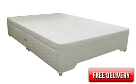 King Bed Base Only Helibeds Same Day Or Next Day Delivery Of Divan Bed Bases Only King Size Divan Bases 5ft