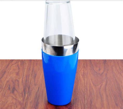 ingrosso bicchieri acquista all ingrosso bicchiere da cocktail shaker