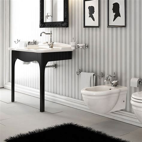 costo sanitari bagno costi bagno completo il bagno idee costi e consigli