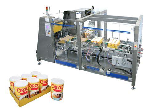 cama coffee coffee packaging machine cama