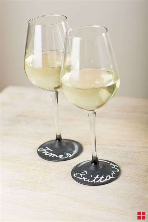 chalkboard paint ideas wine glasses 178 best images about chalkboard projects on