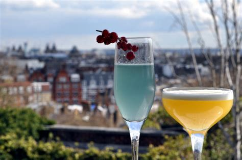 kensington roof top bar 5 of the best rooftop bars in london by elle croft