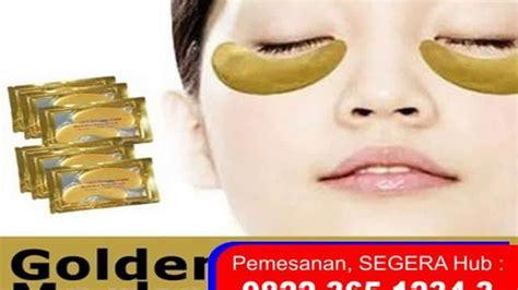 Harga Chanel Bag Di Indonesia jual kosmetik chanel murah jual peralatan kosmetik murah