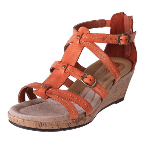 inexpensive gladiator sandals planet shoes comfort leather wedge gladiator sandals