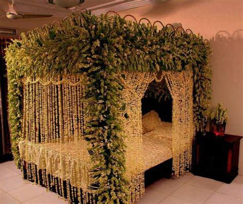 1st night bedroom decoration wedding night bedroom dailymotion prestigenoir com