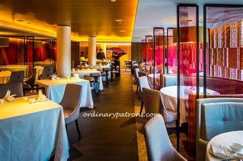 new year restaurant singapore top new restaurants in singapore 2015 the ordinary patrons