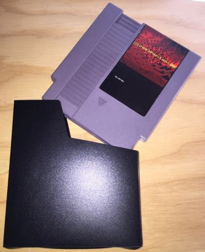 Give Manual Donations V1 1 1 infinite nes lives