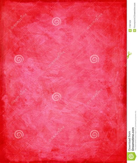 Red And Pink Background Royalty Free Stock Images Image | red pink texture background royalty free stock image