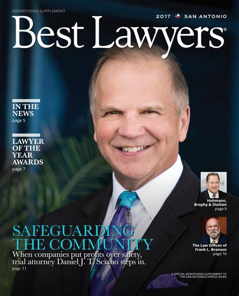 stephen miller dallas best lawyers in texas 2017 austin san antonio edition
