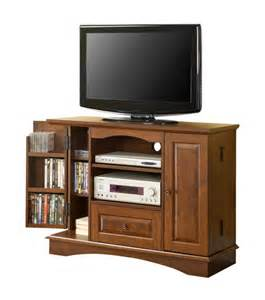 corner fireplace tv stand for bedroom tags 44
