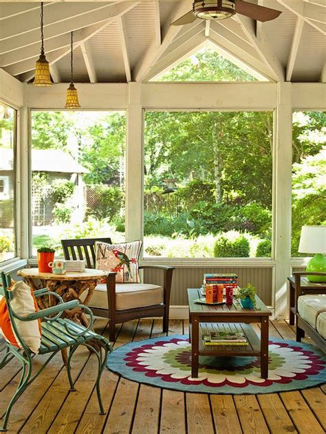 best 25 screened porches ideas on screened back porches screened porch doors and