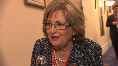 Diana Black congresswoman diane black on moral principles