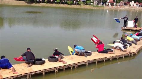 toy boat racing videos rc boat race asia kelana jaya selangor malaysia youtube