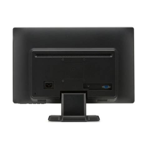 hp v193b 18 5 inch led backlit monitor