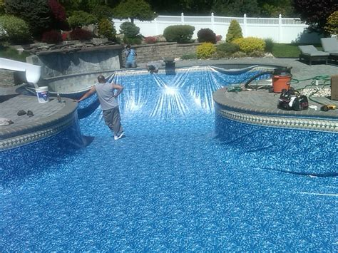 Inground Pool Ideas by Pool Services Olympic Pool And Spa