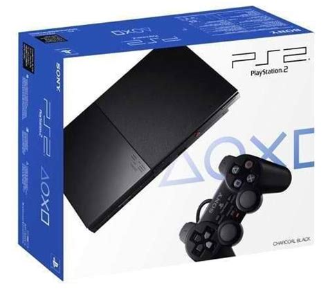 buy playstation 2 console sony playstation 2 console ps2 buy from