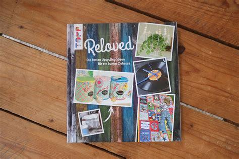diy home raum sparen ideen upcycling ideen raum und m 246 beldesign inspiration
