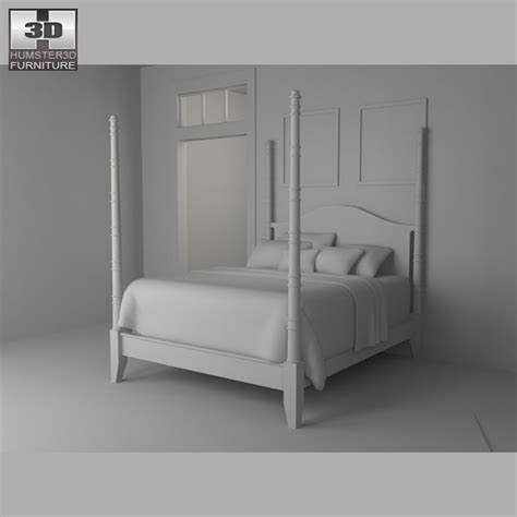 pruitts bedroom furniture bedroom furniture with compartments 28 images bedroom