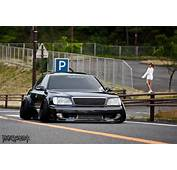 VIP CAMBER  Carz Pinterest Jdm Cars And