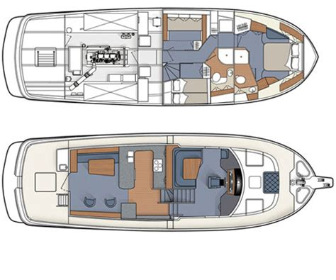 luke brown yachts nordic tugs