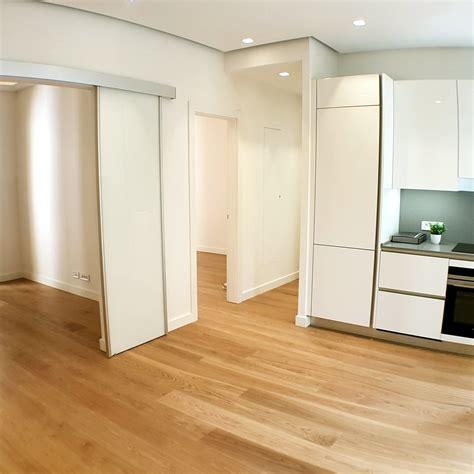 appartamenti in affitto a monaco appartamenti 3 stanze in vendita a monaco
