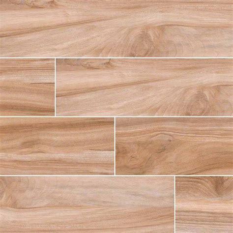 porcelain wood look tile flooring tile that looks like wood aspenwood wood look tile