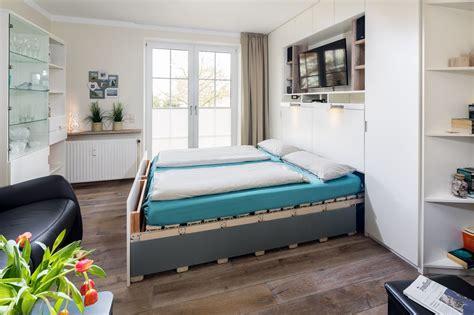 Schrankwand Mit Bett by Schrankwand Mit Bett Schrankwand Mit Bett Schrankbett