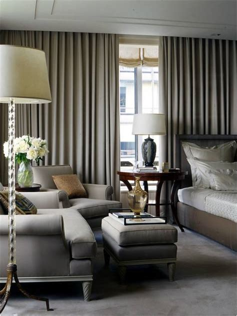 Master Bedroom Curtains Ideas Key Interiors By Shinay 5 Luxury Master Bedroom Suites
