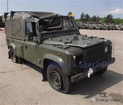 mod land rovers for sale photos of izuzu altera autos post