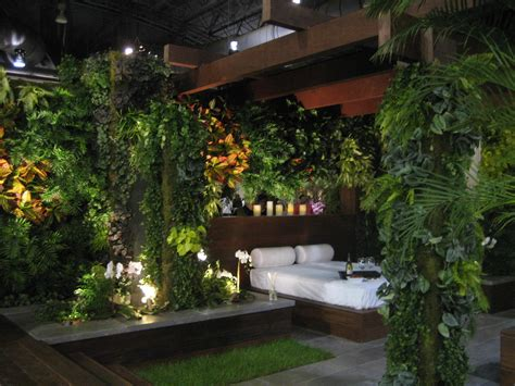 outdoor bedroom ideas epic outdoor bedroom ideas for your home wow amazing