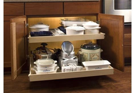 Where To Put Things In Your Kitchen by Great Article On Where To Put What In Your Kitchen E G
