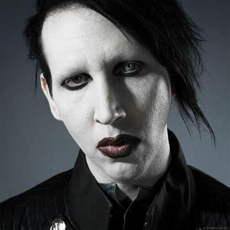 Maryland House by Marilyn Manson Marilyn Manson Photo 29937063 Fanpop